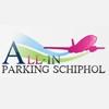 allinparkingschiphol