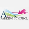 allinparkingschipholzuid