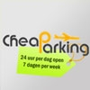 cheapparking