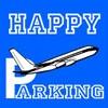 happyparking