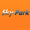 skyparkschipholterminalwest