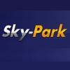 skyparkschipholterminalzuid